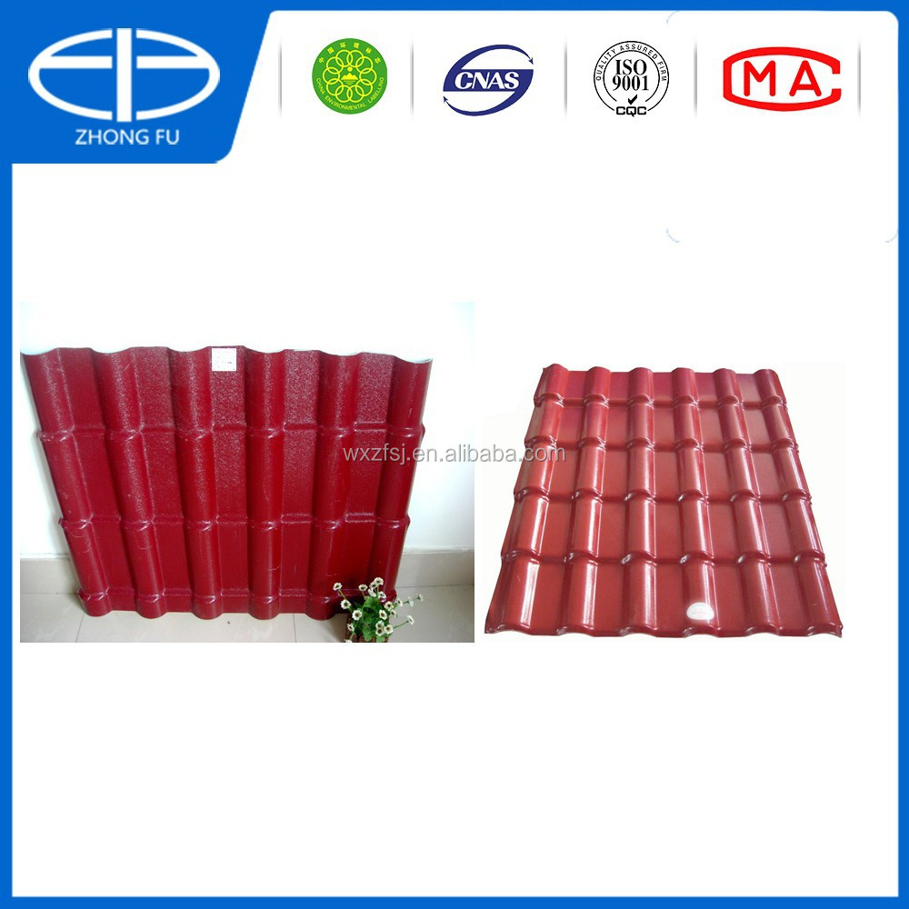 Pvc Roof Edge Tiles, Pvc Roof Edge Tiles Suppliers And Manufacturers At  Alibaba.com