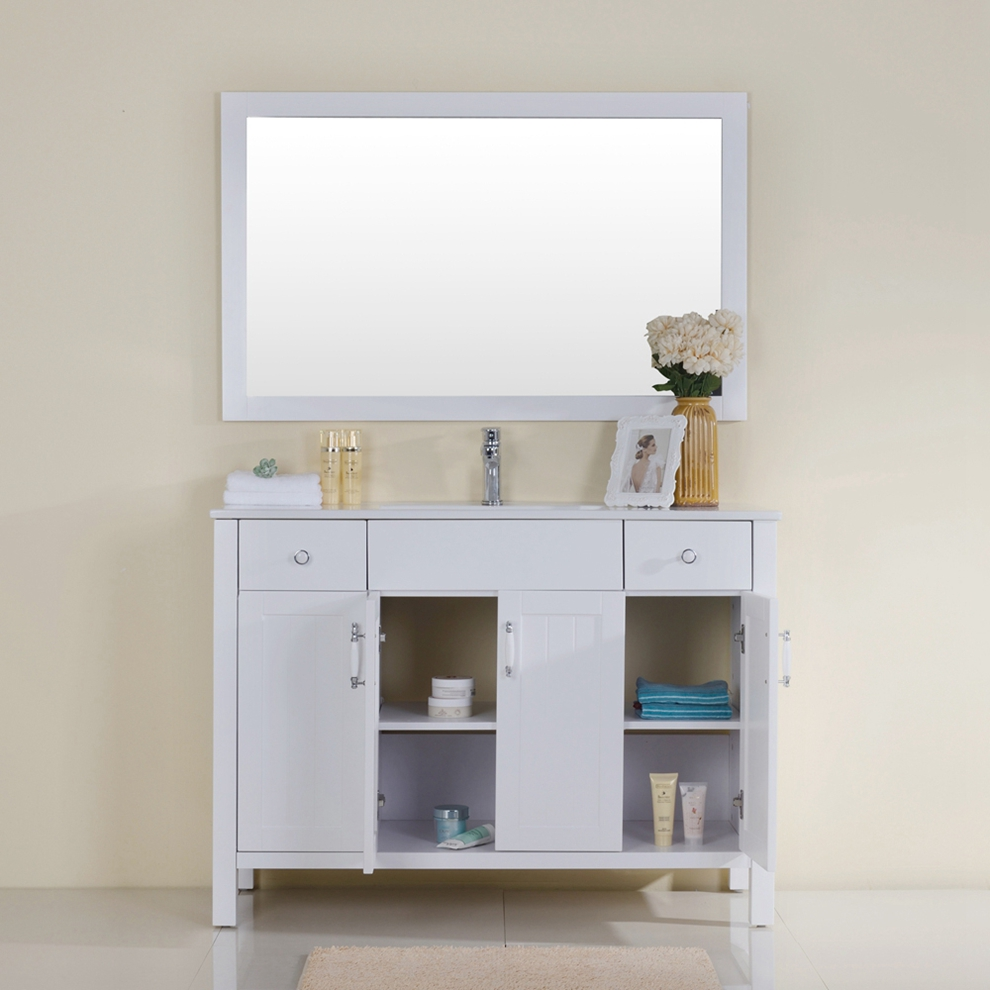 Midocean Bathroom Cabinet, Midocean Bathroom Cabinet Suppliers and ...