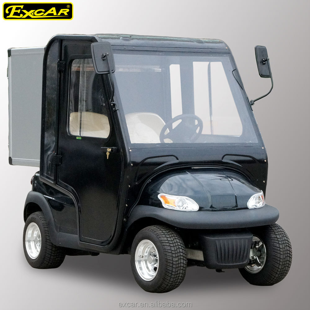 Ezgo nerf bars as well 1992 Yamah G9 Ivory Electric as well Dash 0094 together with golfcarttiresupply in addition 291793074933. on yamaha golf cart covers