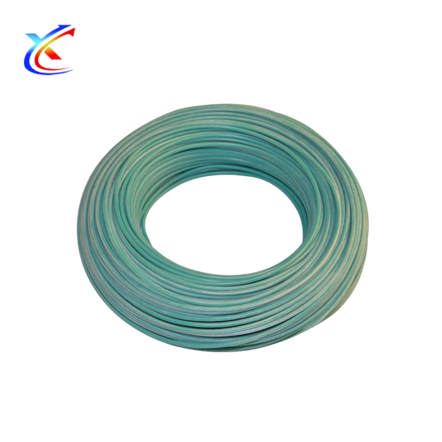 China Resistance Heater Wire, China Resistance Heater Wire ...