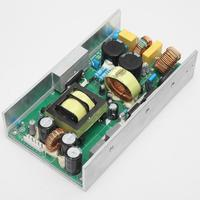 high quality 94v0 power supply circuit board pcb 350W 48v 24V 15V for industrial applications