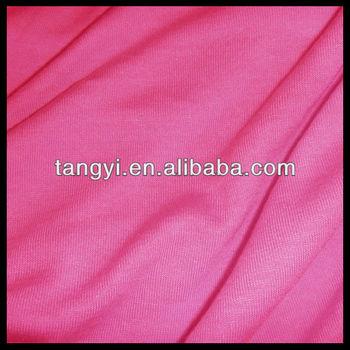 Nylon Lycra Textile 55
