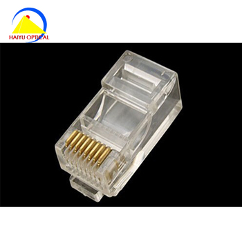 utp ftp 10p10c modular plug 10 pin rj45 connector buy cat6 ftp rh alibaba com Pollak Trailer Plugs Wiring-Diagram 3 Prong 220 Wiring Diagram