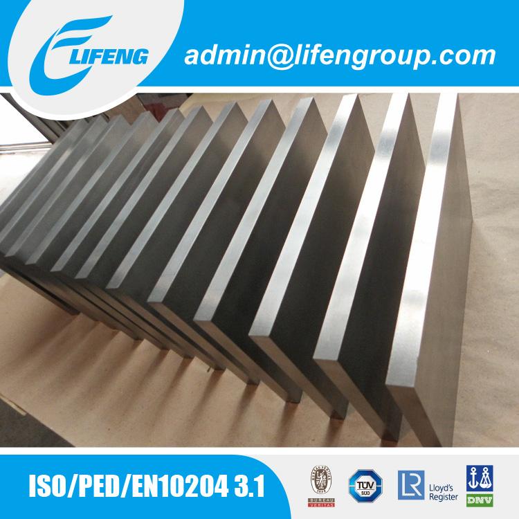 Astm B265 Grade 1 Grade 2 Grade 5 Titanium Plate/titanium Sheet Price Per  Kg - Buy Titanium Sheet,Titanium Plate,Grade 1 Grade 2 Grade 5 Titanium