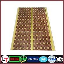 Pvc Exterior Ceiling Panels, Pvc Exterior Ceiling Panels Suppliers ...