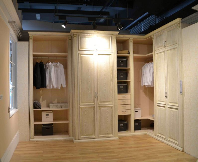 non woven clothes storage metal cabinet with fabric cover ,fabric closet,foldable cloth wardrobes