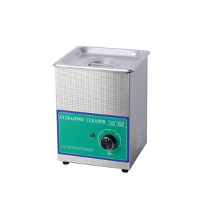 Professional pcb 3 liter power adjustable jewelry ultrasonic cleaner  washing machine