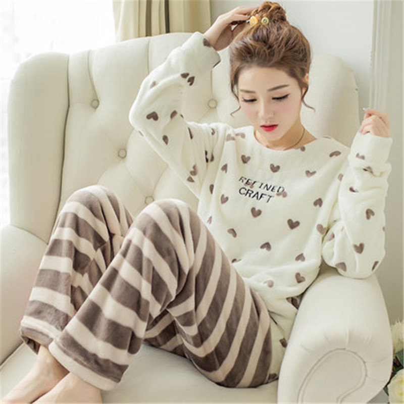Find fleece pajamas set for women at ShopStyle. Shop the latest collection of fleece pajamas set for women from the most popular stores - all in one.
