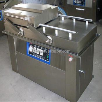 cheese vacuum packing machine