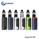 Cacuq offer Vaporesso Newly vape 100W Vaporesso Armour Pro Kit with Armour Pro Mod
