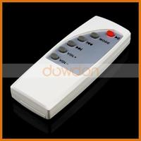 6 Buttons Universal Ceiling Fan Remote Control Support OEM