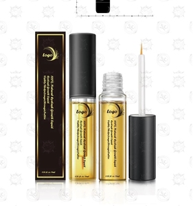 dc59a799491 Eyelash Extension Liquid Serum Wholesale, Eyelash Extension Suppliers -  Alibaba