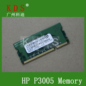 China hp module wholesale 🇨🇳 - Alibaba