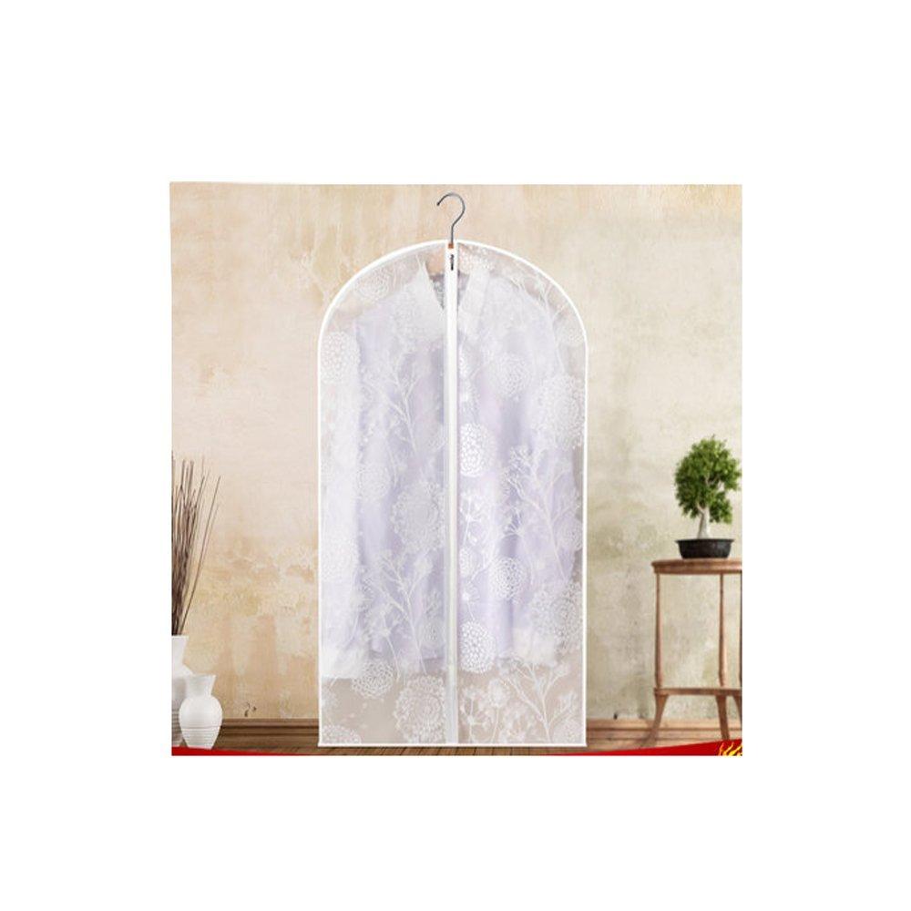 c85978e62b3e Cheap Frameless Suit Bag, find Frameless Suit Bag deals on line at ...