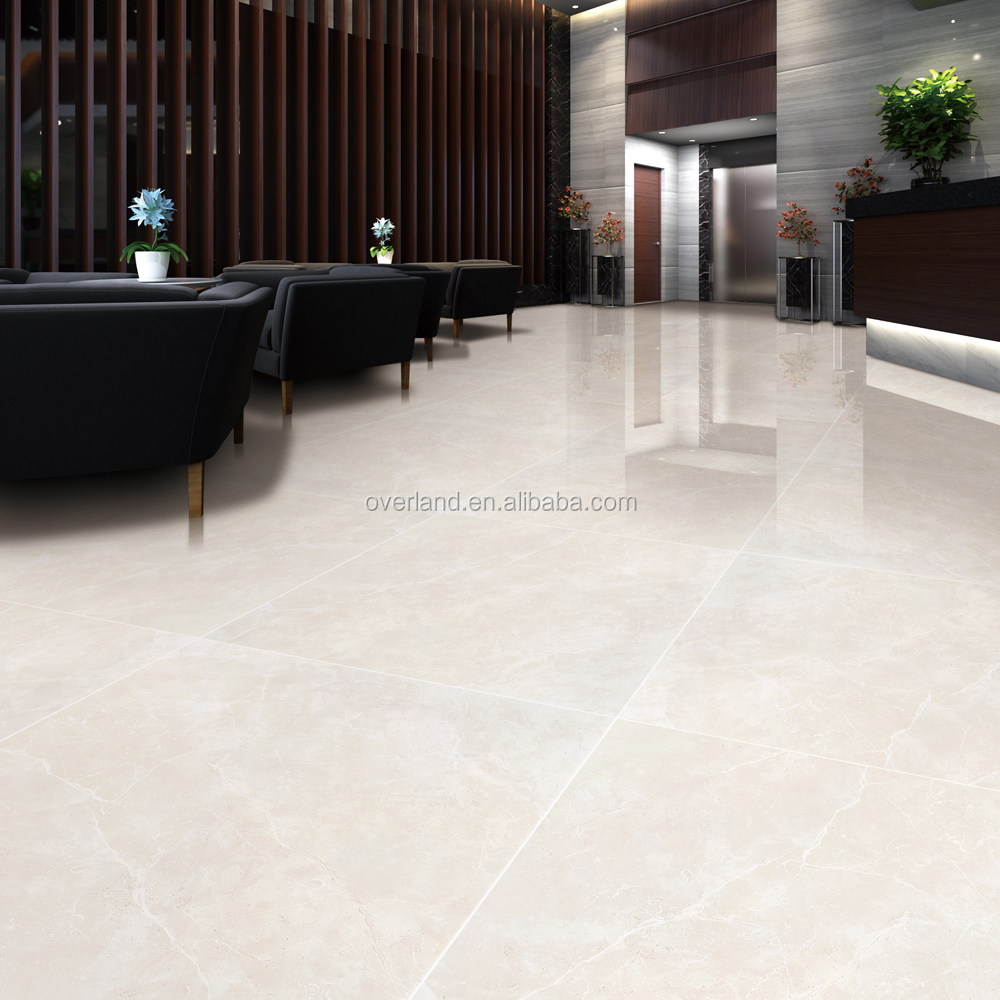 Floor Tiles Rate Choice Image - Tile Flooring Design Ideas