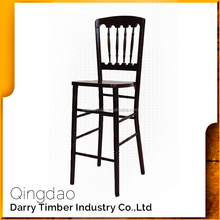 Top Quality Antique Cheap Led Used Modern Bar Chair Price