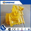 Hot 3cx and 4cx parts backhoe loader 20/902900 hydraulic pump