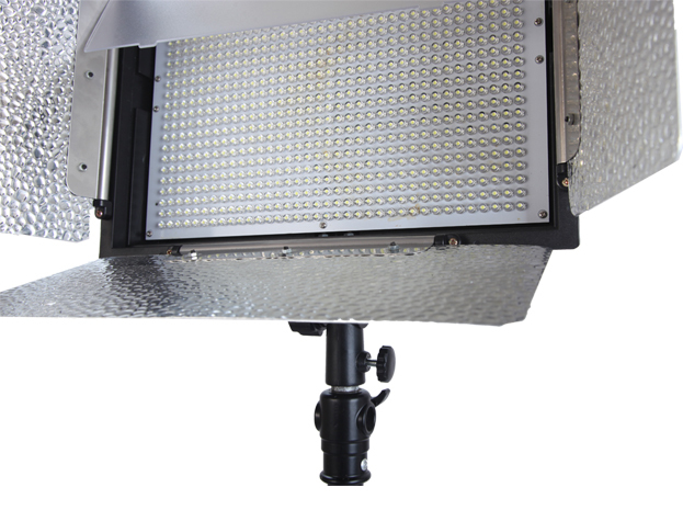 Best Lighting For Outdoor Photography Portable lighting for wedding photography lighting gear for outdoor professional led photography lighting for studio shooting warm or workwithnaturefo