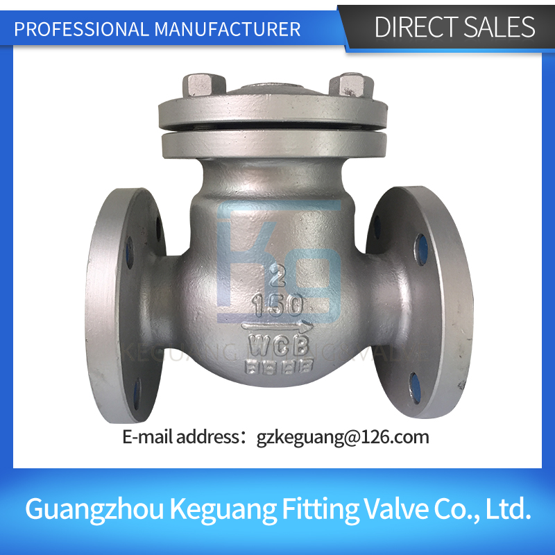 Wholesale high quality stainless steel cryogenic globe valve