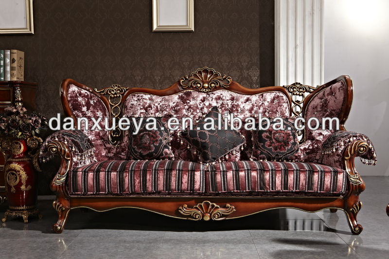 sofa cover design Okaycreationsnet