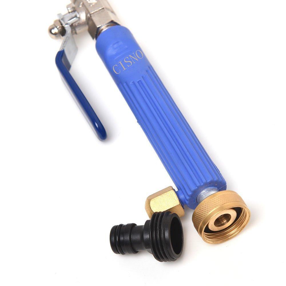 Cheap Blue Hawk Pressure Washer Hose Find Blue Hawk