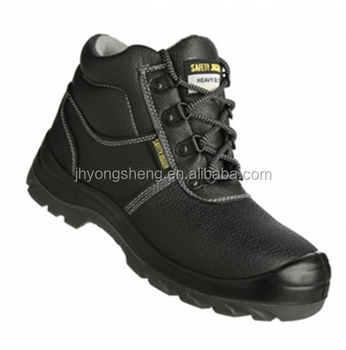 b7f9401d159 Guardrite Brahma Steel Toe And Mid Plate Anti Static Safety Shoes T-2039 -  Buy Steel Toe Anti Static Safety Shoes,Brahma Steel Toe Safety Shoes,Steel  ...