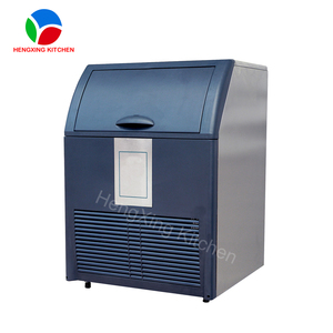 Competitive Price Best Selling Commercial Ice Maker Machine Cube/Ice Making Machine