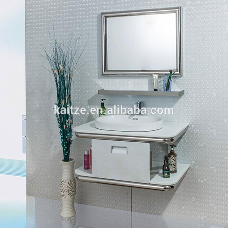red gloss bathroom cabinet red gloss bathroom cabinet suppliers and manufacturers at alibabacom