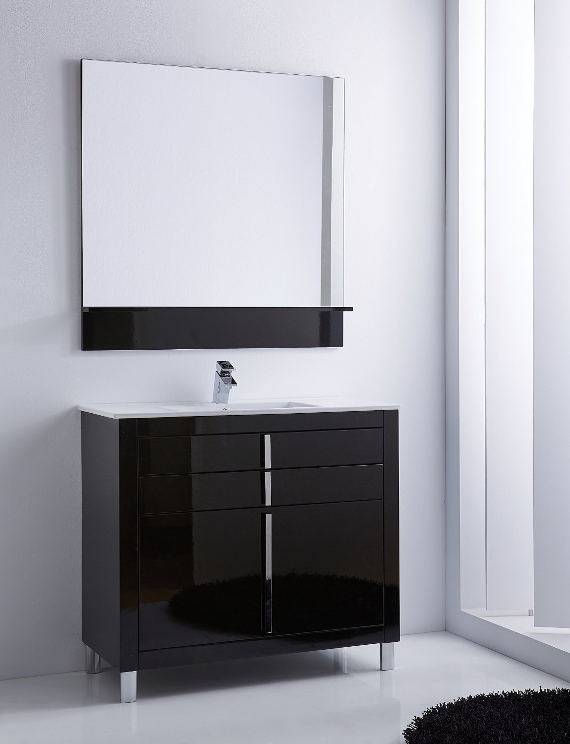 Cheap Sink Console, find Sink Console deals on line at Alibaba.com