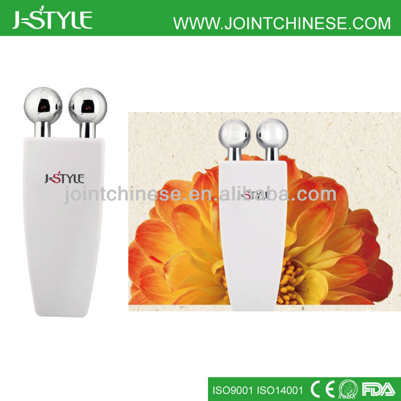 Newface Galvanic face lift multifunctional Skin Rejuvenation Beauty Equipment microcurrent toning