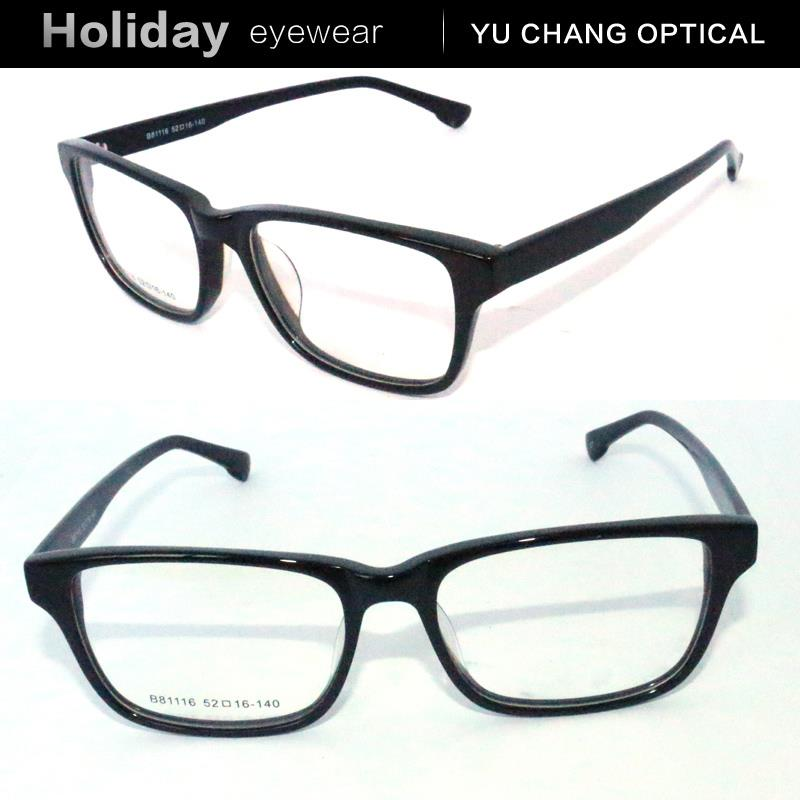 0912b67e3e1 non prescription sunglasses