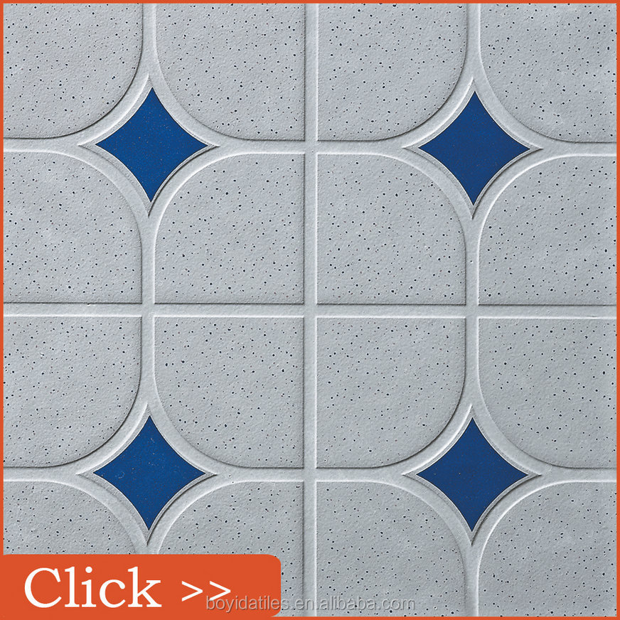 Clean Ceramic Tile Clean Ceramic Tile Suppliers And Manufacturers