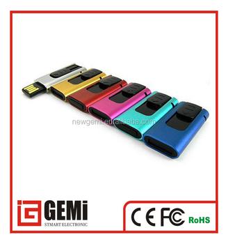 free sample usb flash drive 100 capacity super mini cheap price usb
