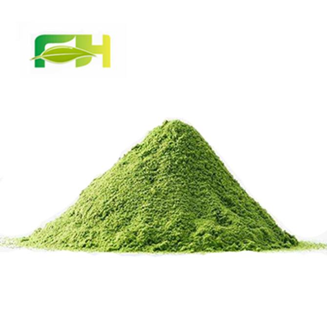 Halal Certificate Organic Matcha Tea Powder, Organic Matcha - 4uTea   4uTea.com