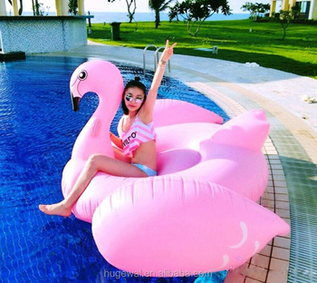 Wondrous Giant Beach Float Flamingo Cheap Rafts For Sale Buy Cheap Rafts For Sale Raft Sale Blow Up Rafts For Sale Product On Alibaba Com Creativecarmelina Interior Chair Design Creativecarmelinacom