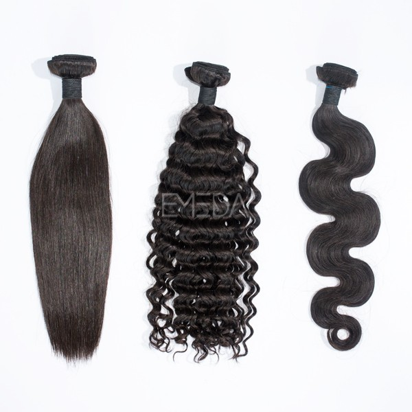 Alibaba website body wave water wave deep curl hair extensions in china virgin hair vendors free sample free shipping paypal