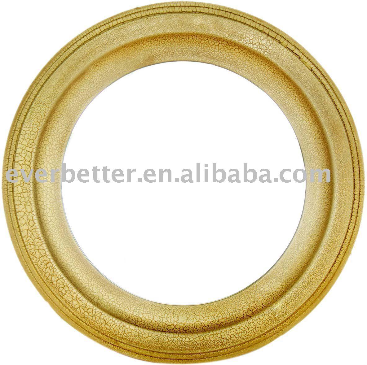 원형 거울 프레임-액자 -상품 ID:344014241-korean.alibaba.com