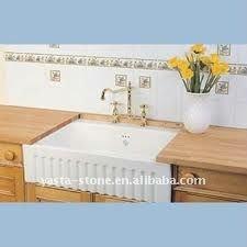 Ceramica Da Cucina Lavello,Bacino Di Ceramica - Buy Product on ...