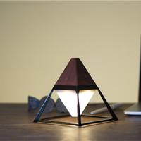 2016 Modern Decorative Hanging Light energy saving Table Lamp