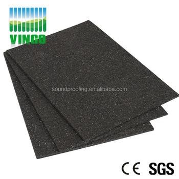 ca3784cfc Pvc Flooring Price In India Soundproof Underlay - Buy 10mm Rubber ...