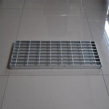 High Quality Galvanized Stair Treads Buy Stair Treads