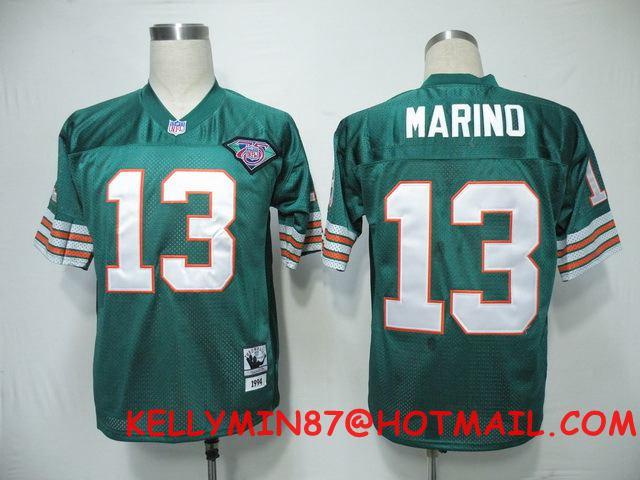 wholesale dealer 05d3e b60e3 miami dolphins jersey aliexpress