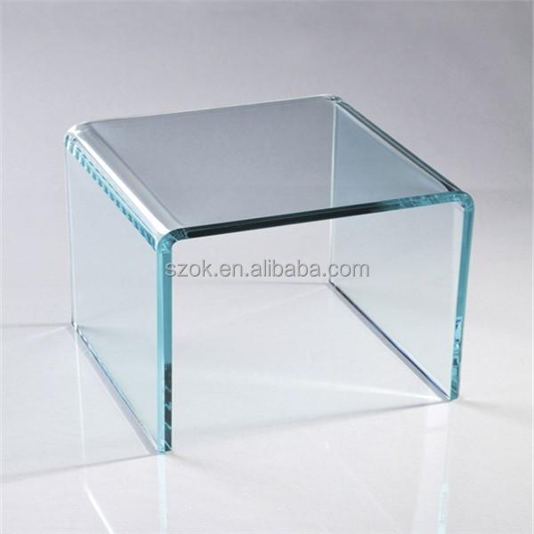 acrylic shower stool acrylic shower stool suppliers and at alibabacom