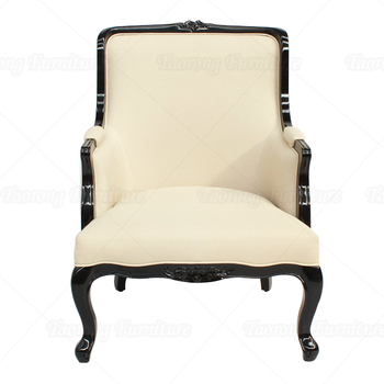 Marvelous Hotel Bedroom Antique High Back Sofa Chair Ch 537 View High Back Sofa Chair Tr Product Details From Shanghai Taorong Furniture Factory On Dailytribune Chair Design For Home Dailytribuneorg