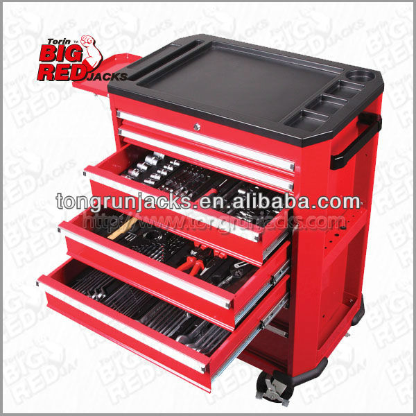 Torin Bigred Tool Box   Buy Tool Box,Cheap Tool Boxes,Medical Tool Box  Product On Alibaba.com