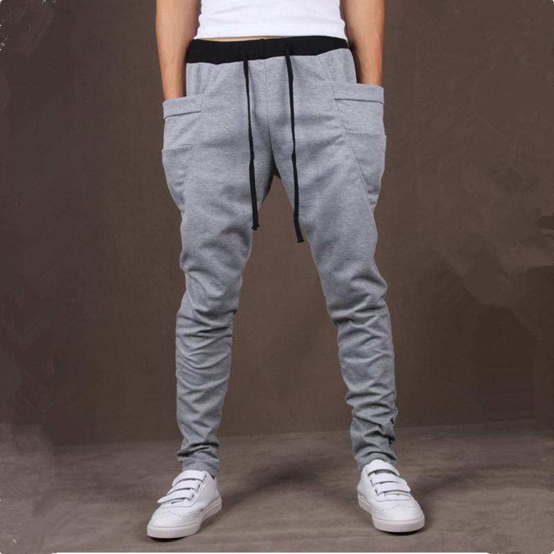 0defe87c7dc7d Os gustan los pantalones de jogging  - -Learn to Say- - 3DJuegos