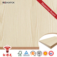 Cheap price with high quality wood mdf cutting machine factory