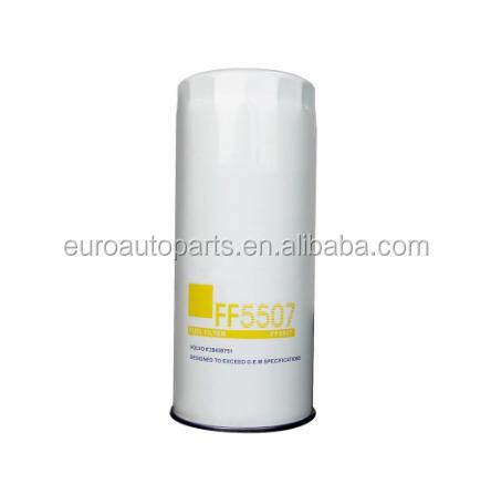Fuel Water Separator Filter Wix WF10112