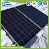 Website shopping top-selling transparent elastic solar panel