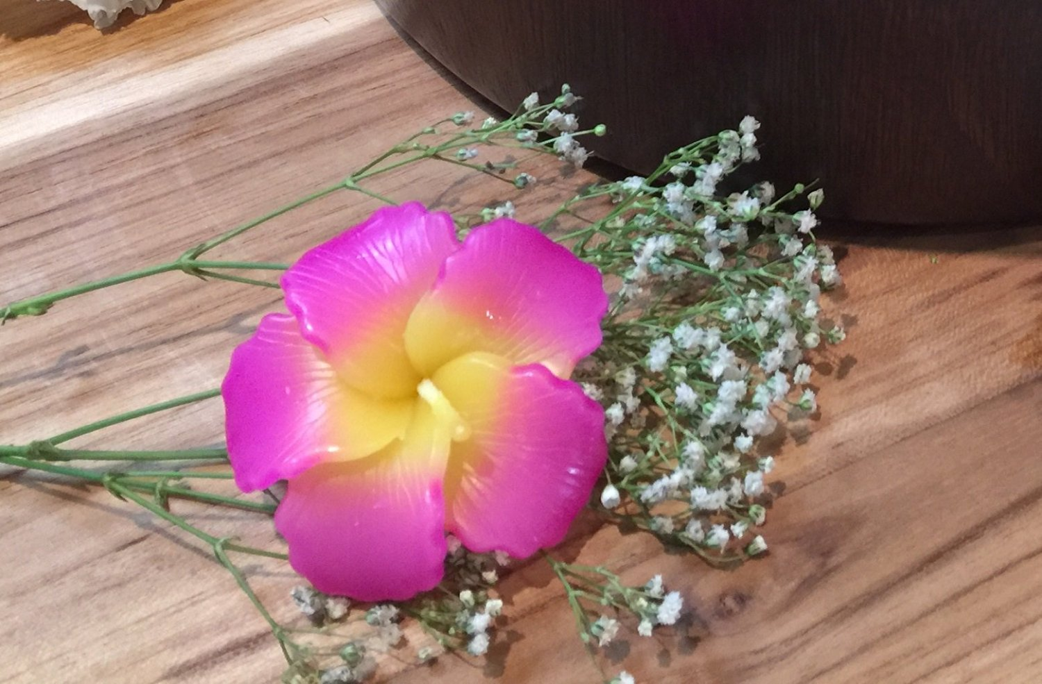Cheap Floating Flower Candles For Pools, find Floating Flower ...